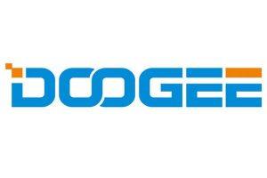 Немного о бренде Doogee
